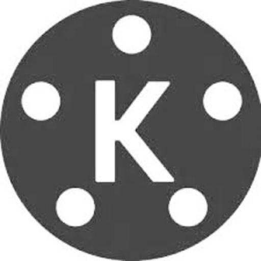 Black Kinemaster Mod Apk