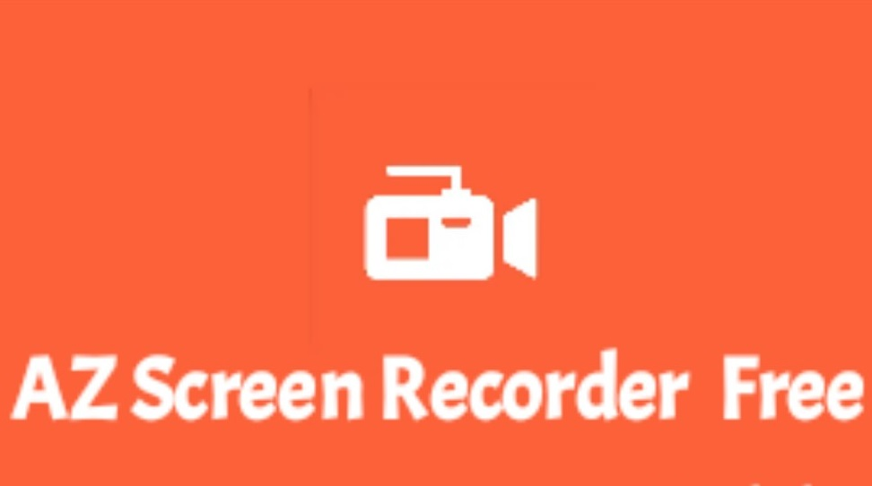 Download AZ Screen Recorder Apk Latest v5.5.8