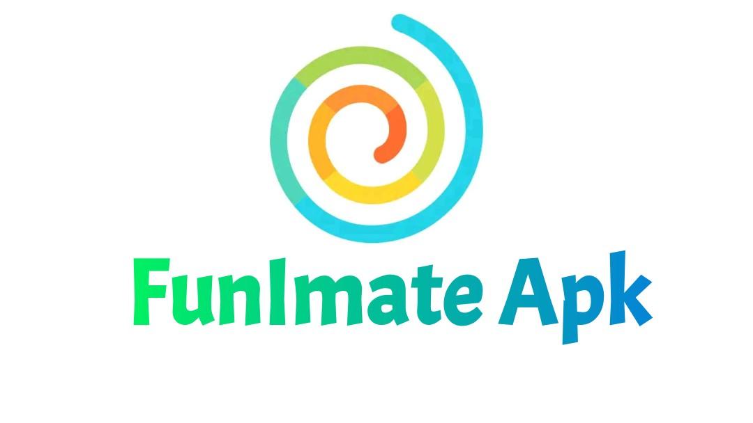 Download Funimate Apk
