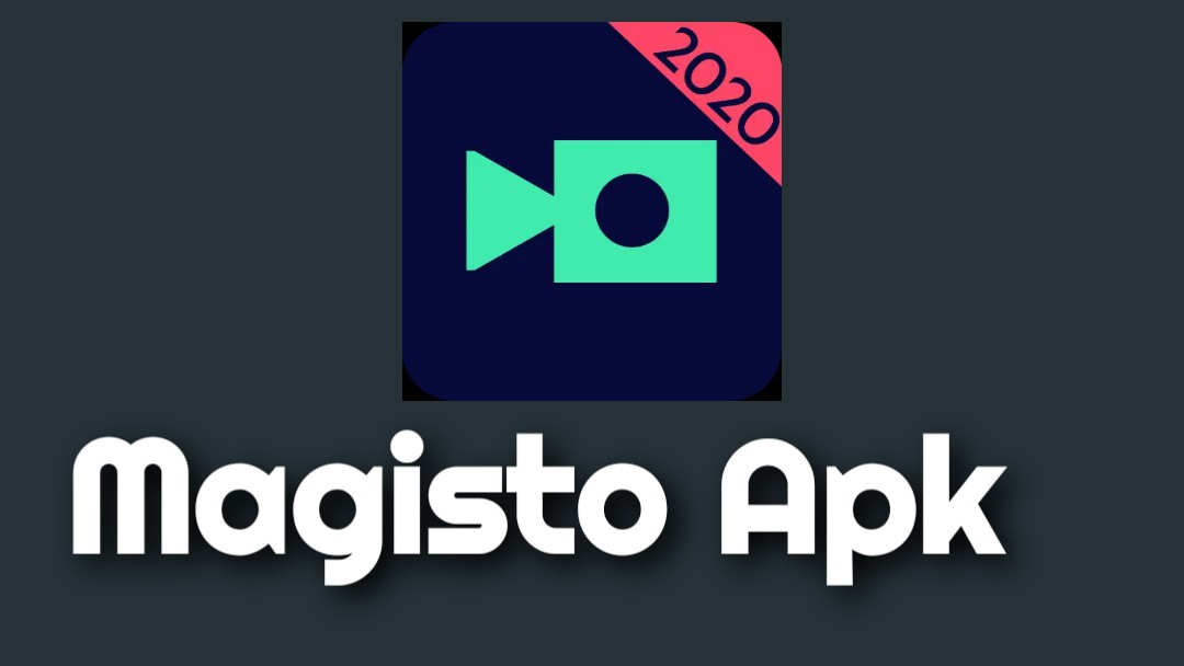 Download Magisto Apk