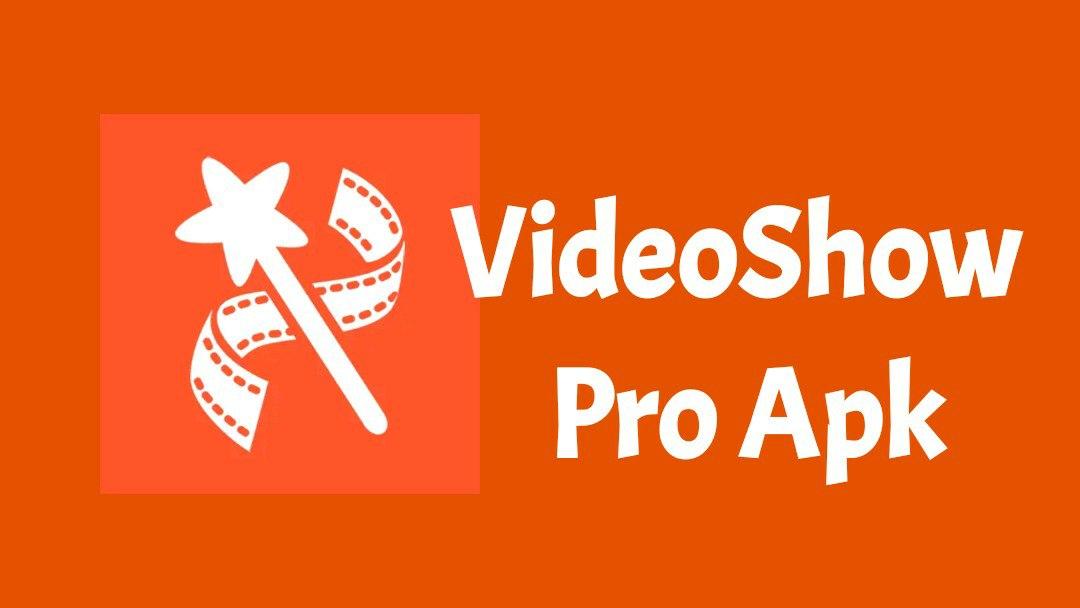 [ 100% Free] – Download VideoShow Apk v8.7.1